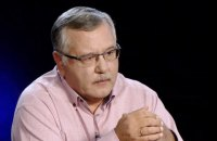 Анатолій Гриценко плутає авторитетних лідерів з авторитарними правителями