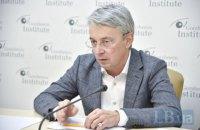 Зі штрафами за невикористання української мови варто зачекати, - міністр