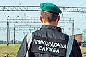 Проблемы на границе: В 90% случае таможня не виновата