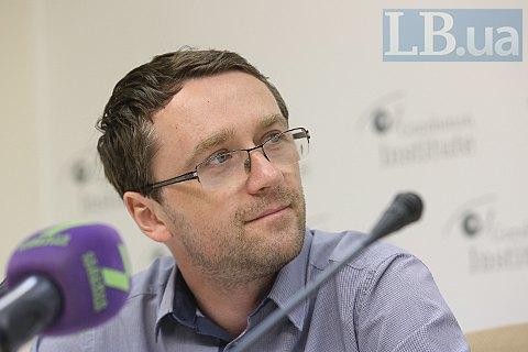 """ФДМ продав акції """"ДТЕК Дніпрообленерго"""" за найбільшою ціною за всю історію приватизації цієї компанії"""