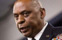 Байден призначить міністром оборони відставного генерала Ллойда Остіна, – Reuters
