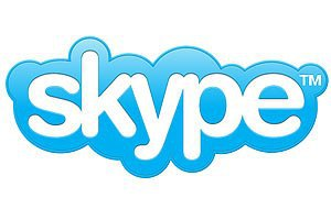 Разработчики Skype пояснили причину масштабного сбоя