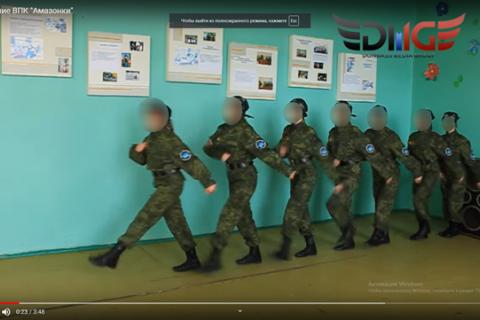 Генпрокуратура заочно сообщила двум ДНРовцам о подозрении в привлечении детей к террористической деятельности