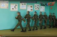 Генпрокуратура заочно повідомила двом ДНРівцям про підозру у залученні дітей до терористичної діяльності