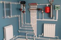 Компенсації власникам електроопалення в середньому становитимуть 564 гривні