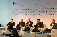 Климкин: у Украины есть чему поучиться в плане противостояния гибридной войне
