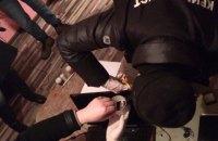 Полиция задержала сбежавшего организатора бот-сети Avalanche