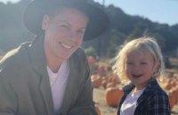 Співачка Pink перехворіла на коронавірус і пожертвує $1 млн у фонди боротьби з ним