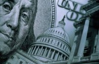 Курс валют НБУ на 31 января