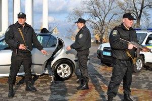 Охрану Турчинова, Яценюка и Яремы усилили из-за риска покушений