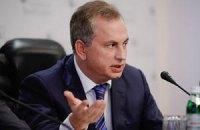 ПР обіцяє не допустити федералізації України