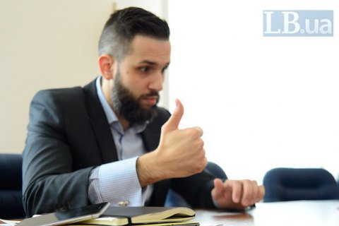 Суд рассмотрит иск Нефьодова о восстановлении на должности главы Таможни