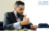 Суд розгляне позов Нефьодова про відновлення на посаді глави Митниці