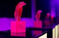 Два автора LB.ua номинированы на премию Women in Arts от UN Women в Украине