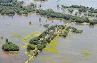 Індія: понад 2 мільйони осіб постраждали через повені