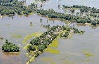 Индия: наводнения и оползни оставили более миллиона человек без крова