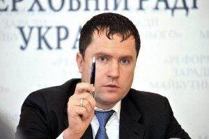 Депутаты нашли коррупцию в законе о помощи судостроению