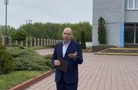 Степанов заявив, що Україні вдалося уникнути піку епідемії коронавірусу завдяки ранньому карантину