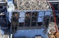 """Подтвердилось расплавление топлива в трех реакторах """"Фукусимы-1"""""""