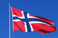 Норвегія зупинила продаж активів Rolls Roys російській компанії