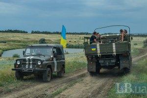 Слідком РФ прогнозує тюремний строк 5 командирам 72 бригади