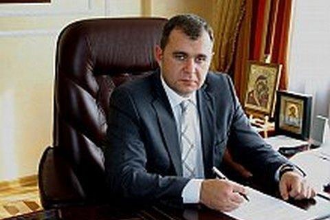 """Экс-гендиректору шахты """"Краснолиманская"""" избрали залог 22 млн гривен"""