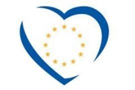 Тимошенко поучаствует в конгрессе Европейской народной партии