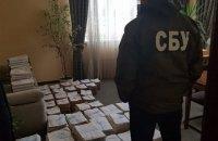 Чиновники Чернівецької міськради присвоїли 5 млн компенсацій за проїзд пільговиків