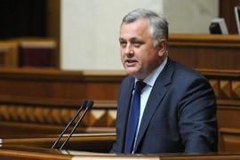 Админреформа позволяет сэкономить минимум 350 млн грн