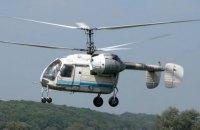 Государственная авиакомпания продала 114 вертолетных двигателей для погашения долгов по зарплате