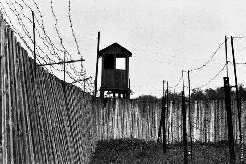 Черный сентябрь Леонида Брежнева