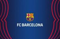 """""""Барселона"""" знайшла оригінальний спосіб оминути фінансовий fair play"""