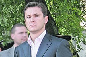 Депутаты Киеврады не знают о задержании Супруненко