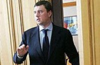 """Глава """"Укрспецэкспорта"""": Основные поставки оружия в Грузию Украина осуществляла при Януковиче"""