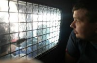 Милиция начала задерживать в Киеве активистов по скандальным законам