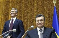 Янукович: Хорошковский не связан со СМИ