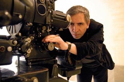 Иранский режиссер посвятил Олегу Сенцову награду, полученную в Венеции