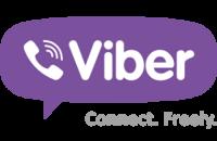 Viber заявив про проблеми зі дзвінками через сервери Amazon