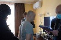 Хакеру из Тернопольской области выдвинули подозрение в создании популярного фишингового сервиса uPanel