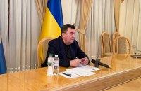 Секретарь СНБО назвал основной признак олигарха