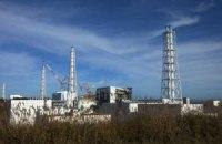 """Оператор АЭС """"Фукусима"""" сообщил об очередной утечке радиоактивной воды"""
