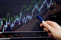 Власників брокера Forex Trend оголошено в розшук за шахрайство