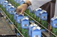 Госветслужба назвала сроки возвращения в Украину белорусского молока