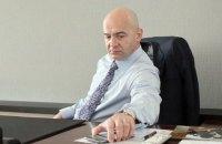 Кононенко за 2017 рік заробив 7,7 млн гривень і переписав усю нерухомість на дружину