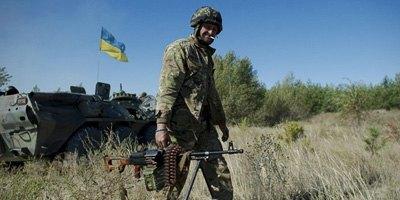 http://ukr.lb.ua/news/2020/01/24/448033_eksperti_obgovoryat_pidvodni_kameni.html