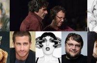 У журі Каннського кінофестивалю увійшли Гільєрмо дель Торо, Софі Марсо і Ксав'є Долан