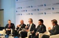 Волкер верит в эффективность миротворческой миссии на Донбассе