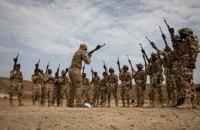 Лівія без нафти, Штайнмаєр у Кенії, безгрошів'я Малаві. Африка: головне за тиждень