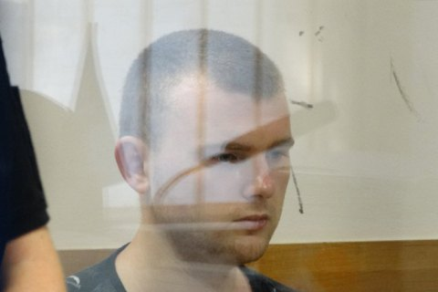 Обвинуваченого у вбивстві Даші Лук'яненко засудили до 15 років тюрми (оновлено)