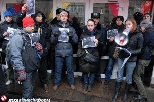 Ukrainian crisis: December 25